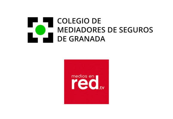 Medios en Red, nuevo proveedor de los servicios de Comunicación y Marketing Digital del Colegio