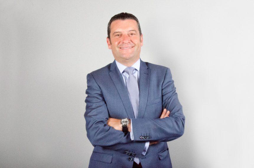 """Iñaki Durán, presidente del CECAS: """"La formación es el eje vertebral de la actividad del mediador"""""""