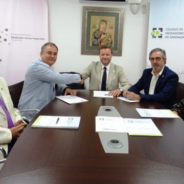 Andalucía Coste por Copia, nuevo proveedor del Colegio