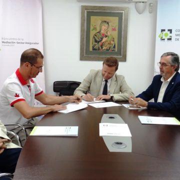 Lyreco se convierte en la empresa de distribución de material para el Colegio