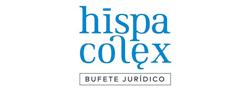 HISACOLEX