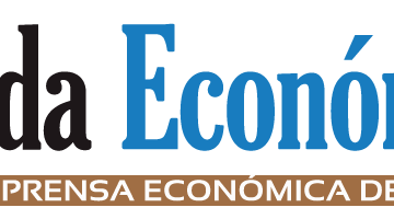 Granada Economica: ¿Formarse o reformarse?