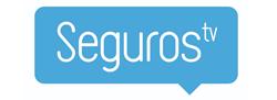 SEGUROS TV