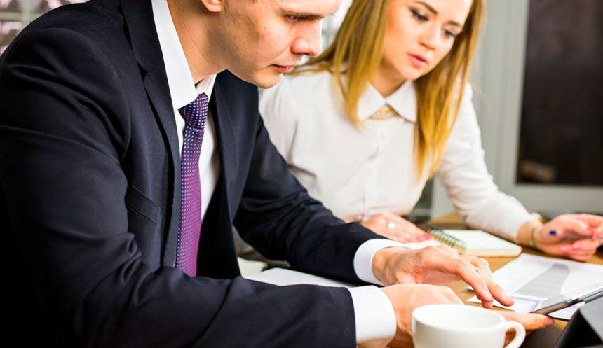 Terminología de los profesionales en la mediación de seguros
