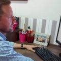 Analizando junto a ADICAE la situación de los seguros durante el estado de alarma