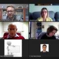 Asamblea General: presentación de las cuentas anuales y Memoria 2019